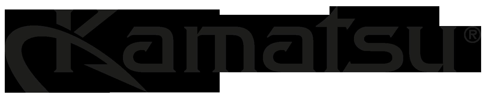 Kamatsu